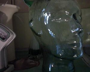 glasshead1