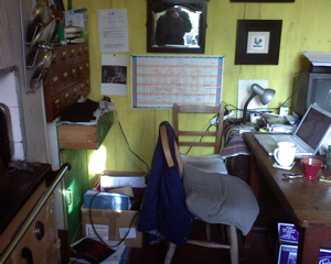 messyworkspace02